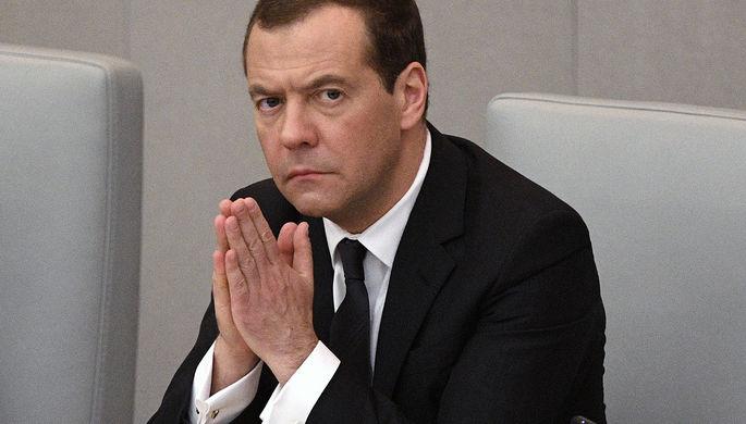 Абсолютное большинство россиян высказались против повышения пенсионного возраста
