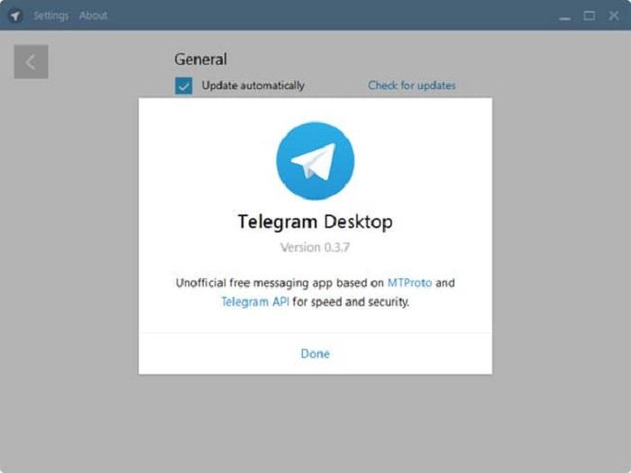 Сайт знакомств телеграмма
