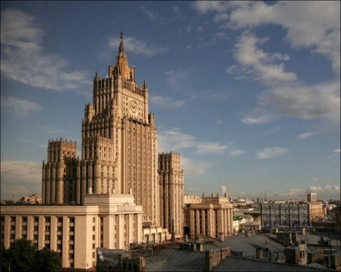 Российская Федерация призвала CNN пояснить «манипуляцию» с парнем вСирии