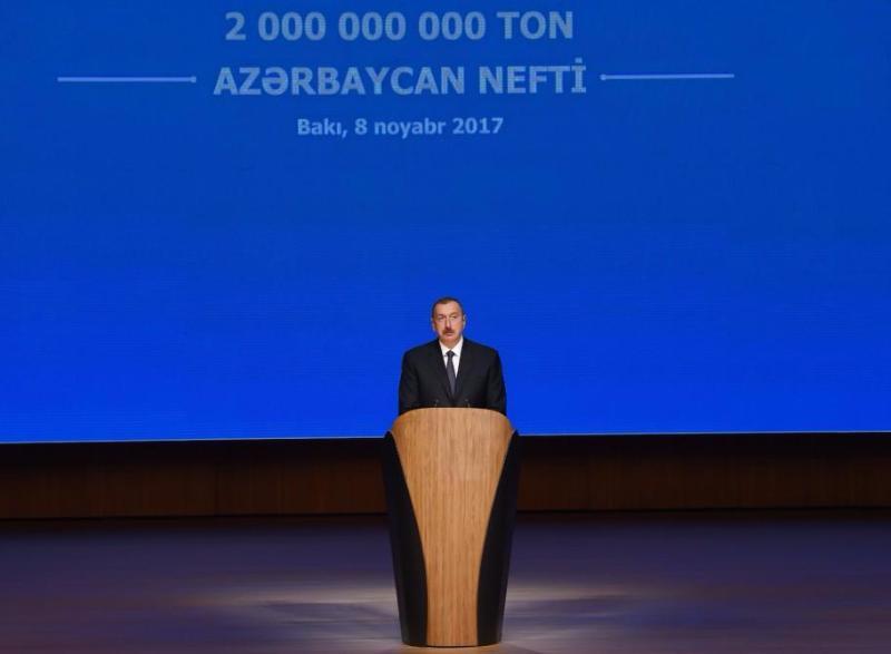 Между Азербайджаном иАфганистаном есть сильные партнерские связи— Ильхам Алиев