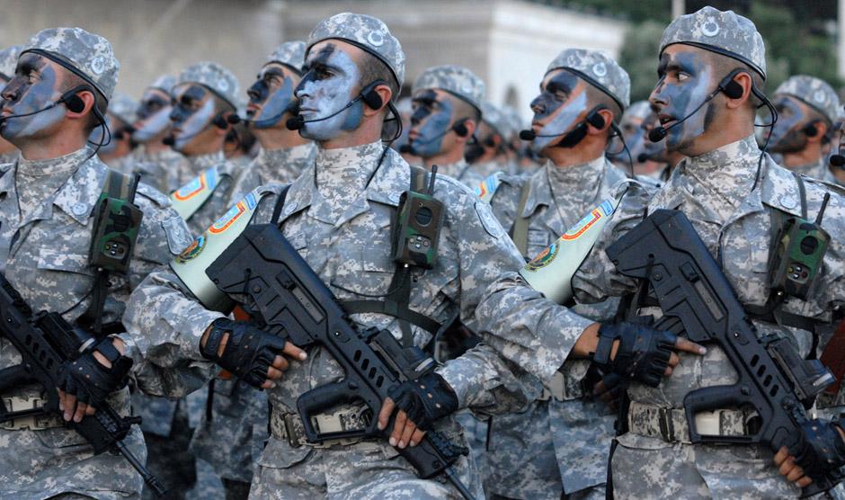 способен ли армия азербайджана освободит карабах сегодня силой спутниковая