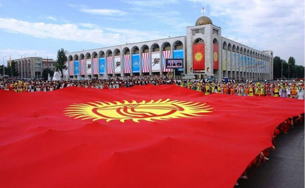 Сагинтаев иИсаков могу увидеться вЕреване— МИД Казахстана
