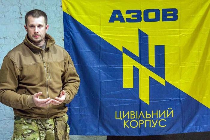 Билецкий озвучил прогноз по 3-му Майдану вгосударстве Украина — реален внутренний взрыв