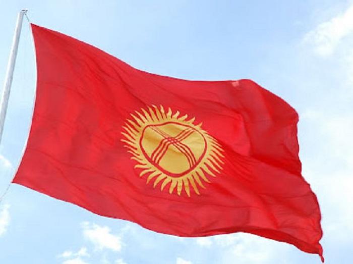 Встолице Азербайджана вбудущем году пройдет министерская встреча Движения неприсоединения