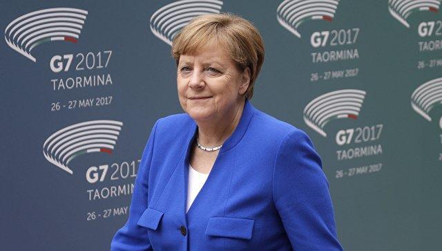 Турция готова допустить немецких депутатов набазу «Инджирлик»