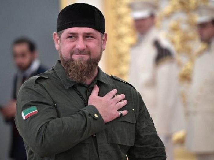 Новые детали: Рамзан Кадыров несомненно поможет престарелой жительнице Чечни, найденной вАзербайджане