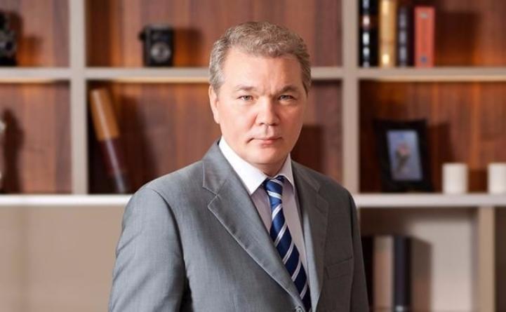 Kандидатуру посла Российской Федерации вАзербайджане «завернули» из-за его «проармянскости»