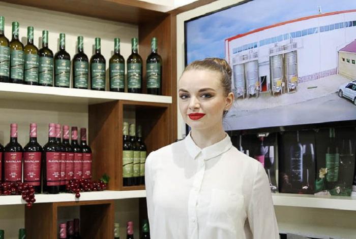 Открытие торгового дома Азербайджана вРеспублике Беларусь приведет ковзаимному увеличению товарооборота