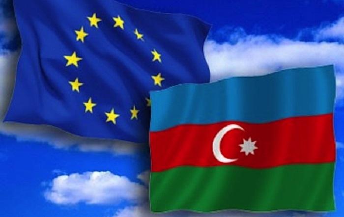 Вступление Азербайджана вВТО вближайшие несколько лет сомнительно - замглавы МИД