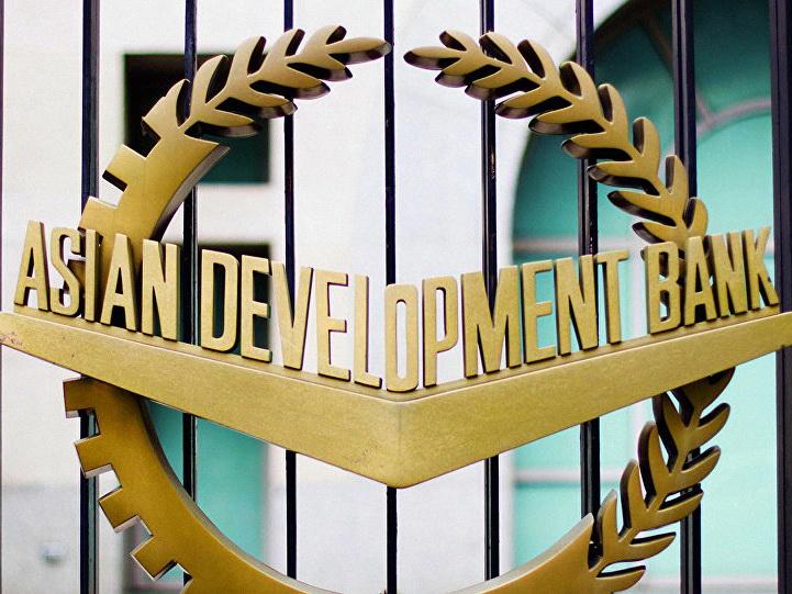 АБР выделит Азербайджану $1,6 млрд