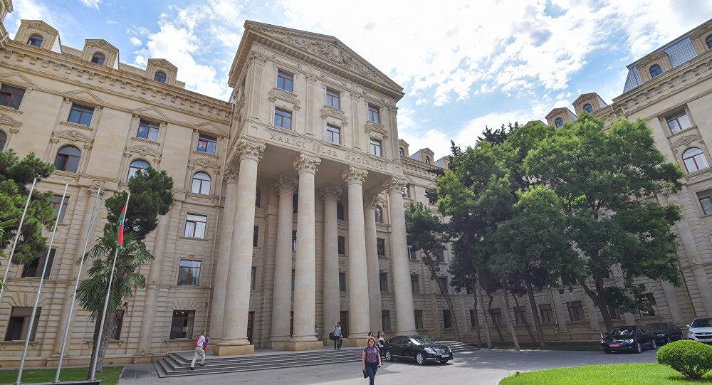 Новоизбранный премьер Армении готов кпереговорам поНагорному Карабаху