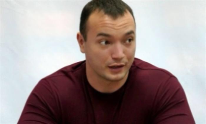 Обвиняемый вубийстве пауэрлифтера Драчева объявил всуде о собственной невиновности