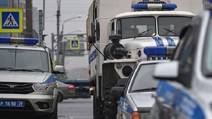 В Дагестане при взрыве погибли два человека