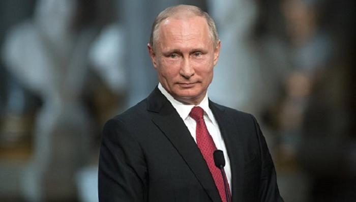 Культовый кинорежиссер Оливер Стоун пробует наладить отношения Российской Федерации иСША