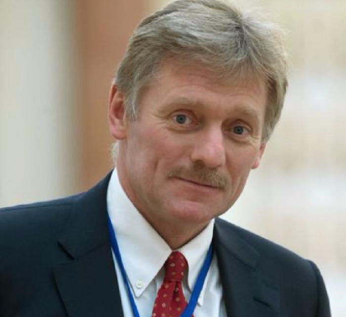 Русский оппозиционный политик, недопущенный довыборов, объявил дату акции протеста