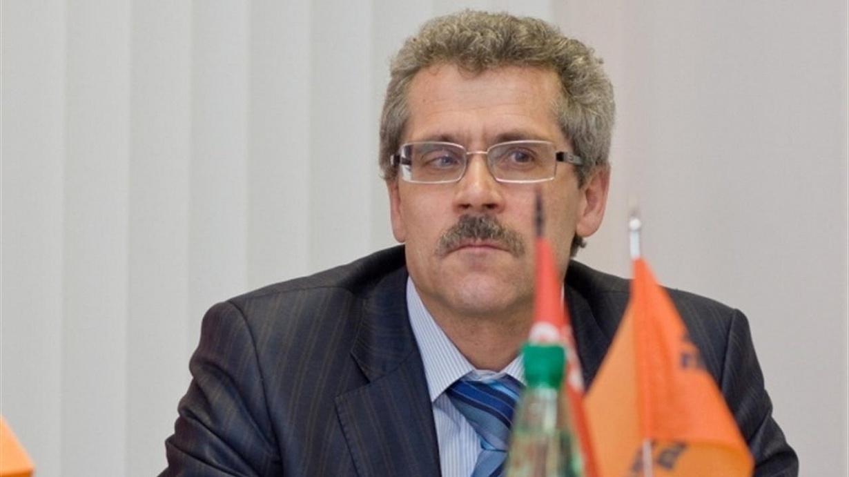 Дополнительные свидетельства опровергли слова Родченкова оподмене проб