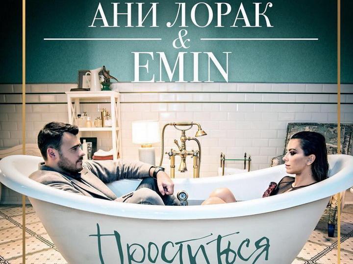 http://moscow-baku.ru/upload/iblock/323/3239b5580d44264960c1f6281c3a3fb0.jpg