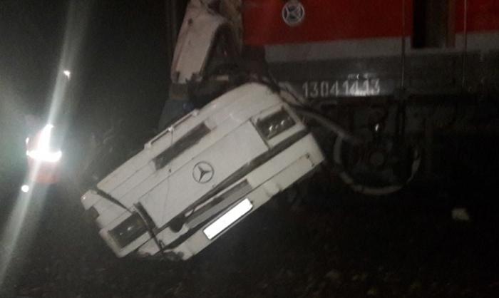 Количество погибших вДТП савтобусом под Владимиром возросло до18 человек