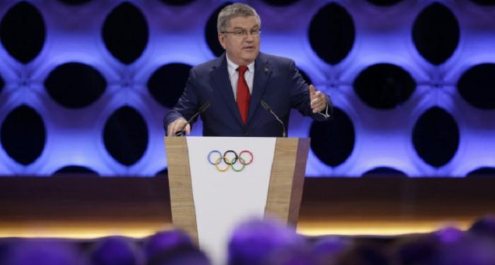 Когда российским спортсменам вернут отобранные медали Сочи