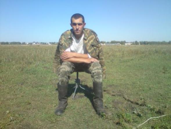 СМИ проинформировали о смерти солдата «ЧВК Вагнера» вСирии