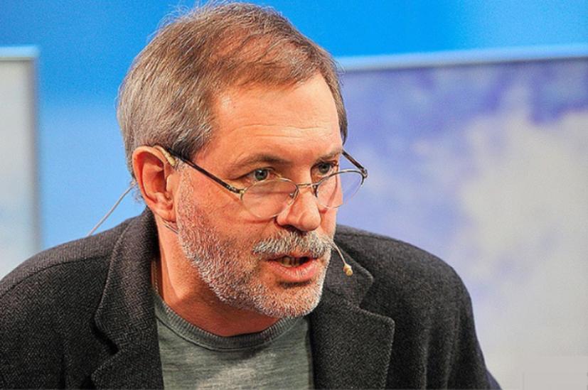«Роснефть» дистанцировалась от заявлений Леонтьева обАрмении