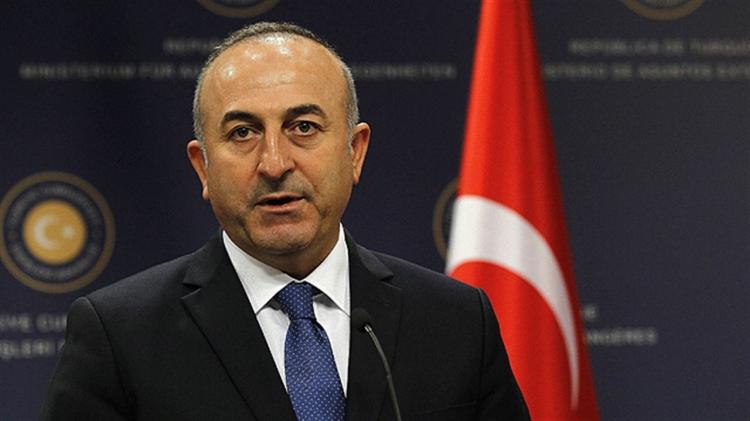 Майк Помпео выразил Турции обеспокоенность поповоду приобретения С-400