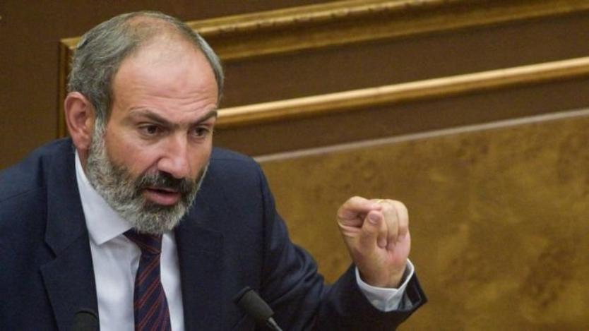 «Роснефть» открестилась отслов своего секретаря поАрмении