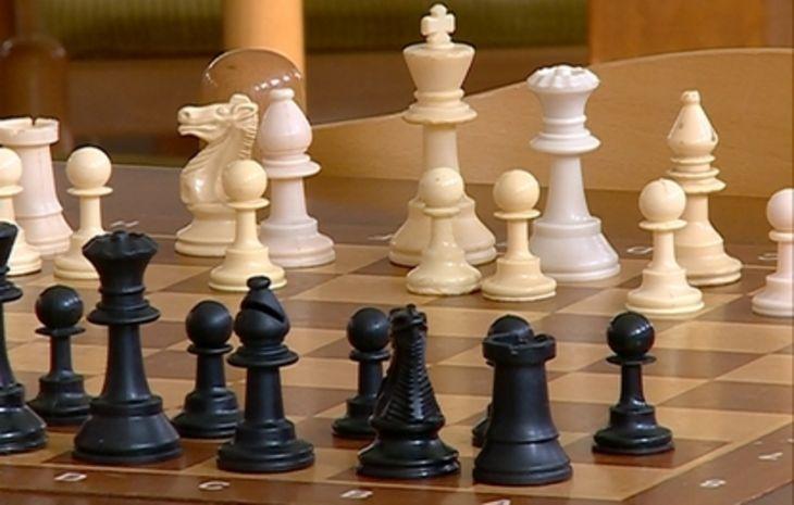 Израильским шахматистам отказали ввизах начемпионат мира