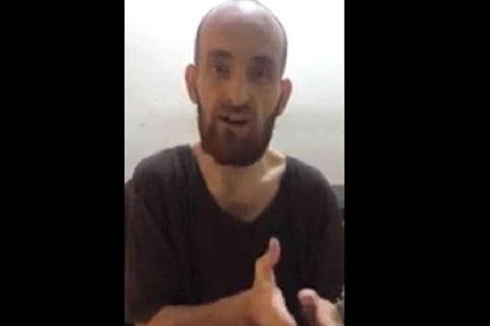 Кадыров обнародовал видео собращением чеченца, примкнувшего кИГИЛ
