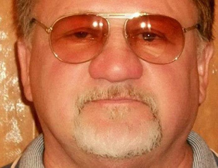 Список из 6-ти американских конгрессменов отыскали устрелявшего вчленов палаты мужчины