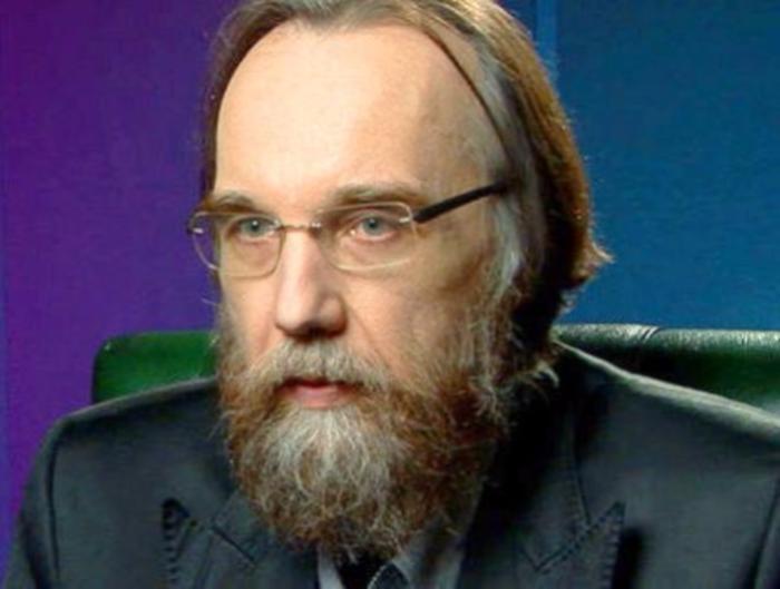 Геннадий Зюганов: Укрепление стратегического партнерства РФ сАзербайджаном играет только актуальную роль