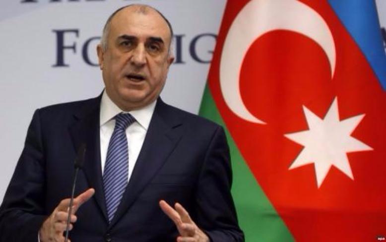 Стали известны результаты  переговоров глав МИД Армении иАзербайджана
