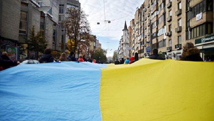 Наши бойцы поражены тем, как Украина поменялась — Посол США Йованович