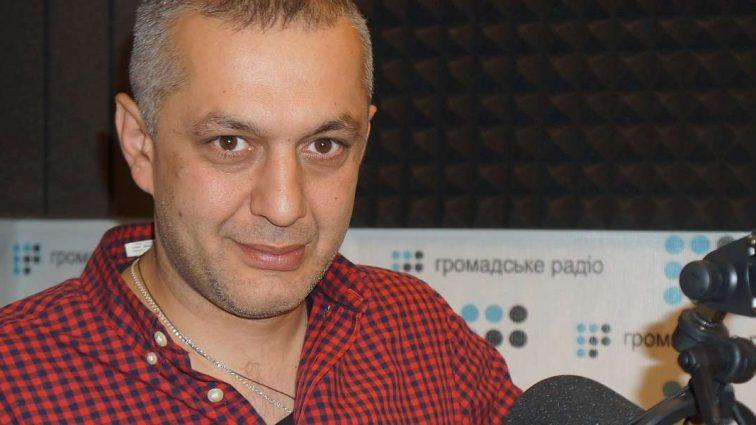 Украина угодила вскандал из-за неправильной карты Грузии