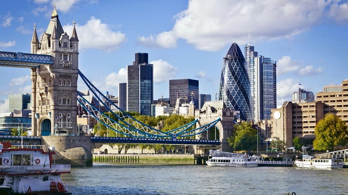 СМИ узнали оготовности Лондона кответной кибератаке на РФ