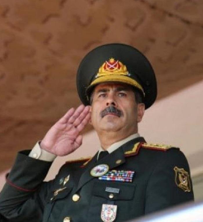 Лукашенко обсудил сГасановым военное сотрудничество сАзербайджаном