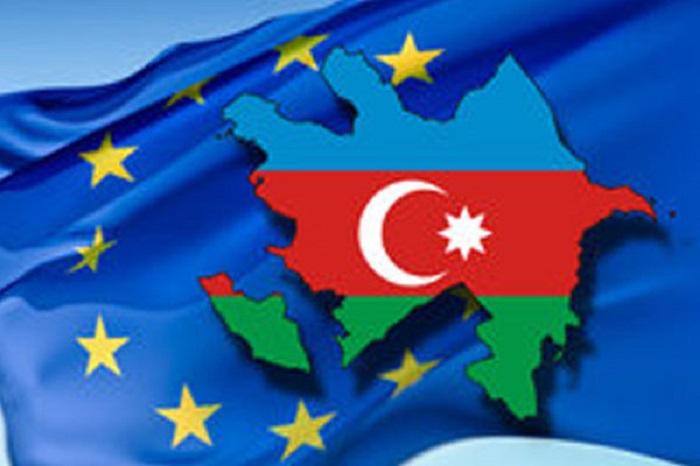 Азербайджан пригласилЕС наблюдать завыборами президента