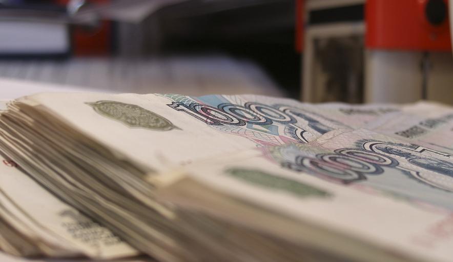 Выяснилось, когда Турция выпустит облигации врублях июанях