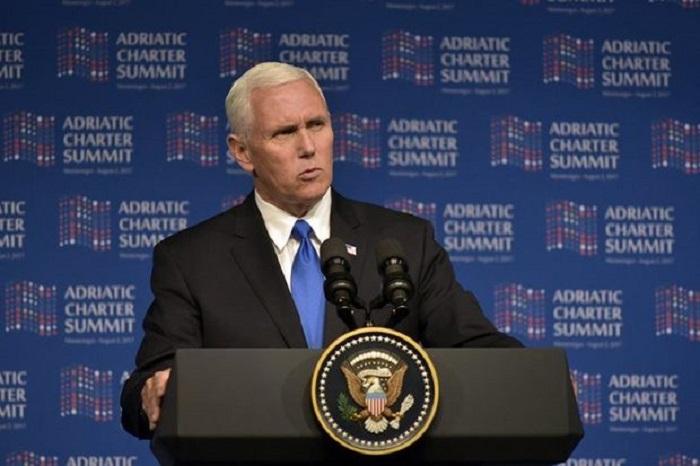 США грозят Турции санкциями