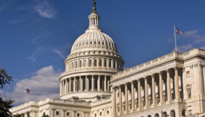 Встречавшиеся ссыном Трампа жители России побеседовали скомиссией Сената США