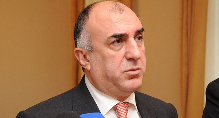 Министр Петер Сиярто: Венгрия заинтересована вимпорте азербайджанского газа