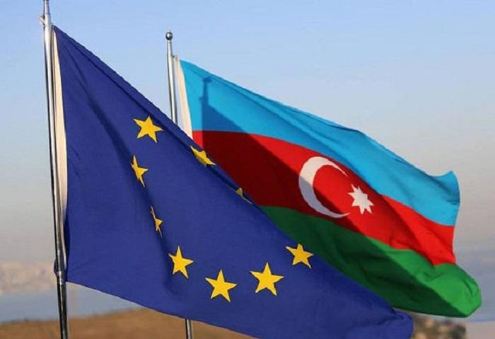 Мамедъяров: Мыпроводим усиленные переговоры поновому соглашению между Азербайджаном иЕС