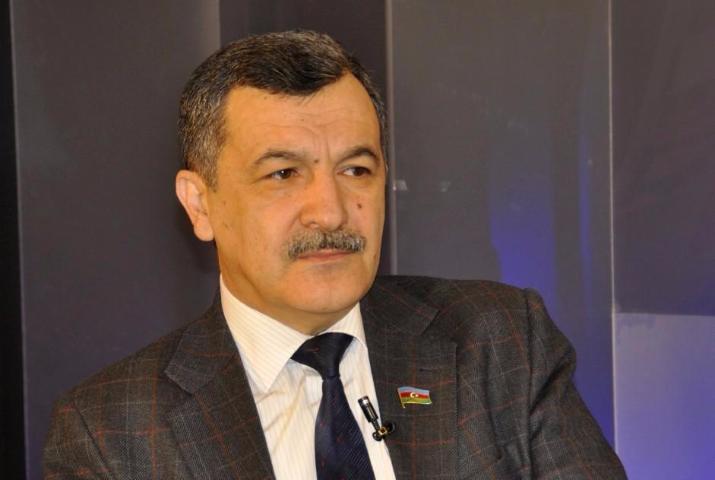 Азербайджан объявил обобстреле населённых пунктов вКарабахе, есть жертвы