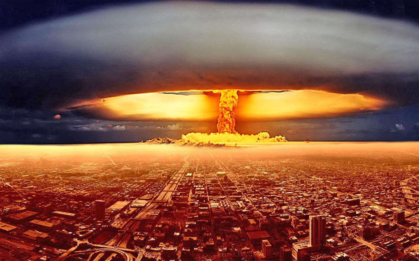 Иран пригрозил восстановить производство обогащенного урана вслучае отмены ядерной сделки