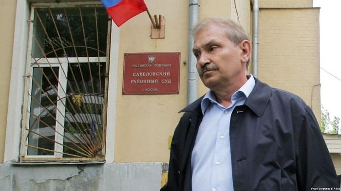 Великобритания начала расследовать «дело Глушкова» постатье «Убийство»