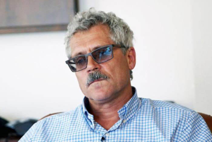 Родченков: КГБ подменяло допинг-пробы наОлимпиаде-80 вМоскве