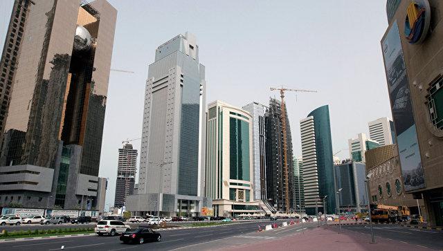 Закрыть «Аль-Джазиру»— Ультиматум соседей Катару
