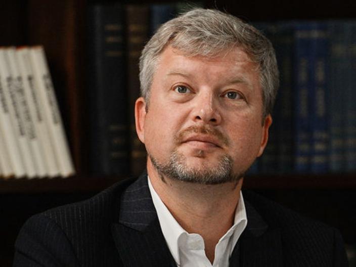 Уполномоченный Валдиса Пельша опроверг информацию огоспитализации телеведущего
