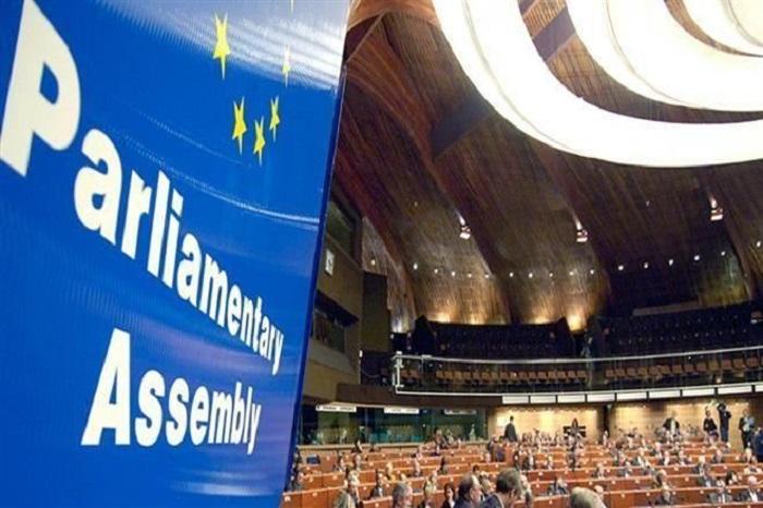 ПАСЕ одобрила поправки овозможности импичмента Аграмунта