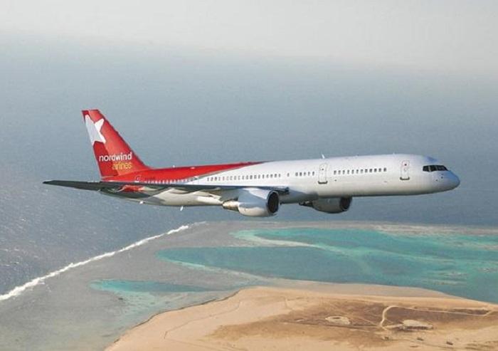 Еще одно ЧП с «Боингом»: самолет из Москвы не долетел до Пхукета